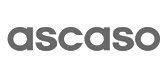 Logos-drtrading-ascaso-167x83