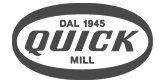 Logos-drtrading-quickmill-167x83