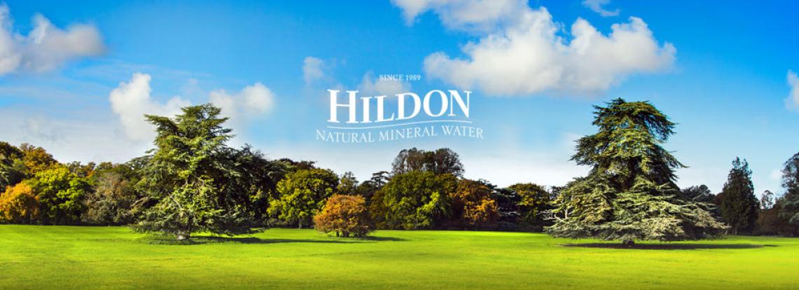Hildon