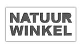 natuurwinkel-logo