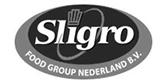 sligro2-logo